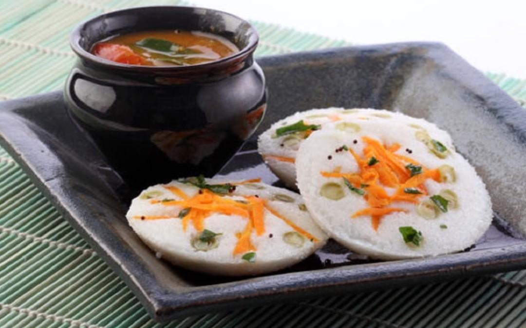 1 Week Diabetic-Friendly Indian Breakfast Ideas