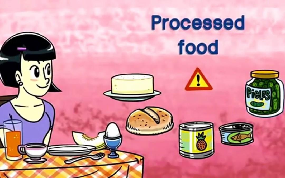 1200 Calorie Diabetic Diet Guide