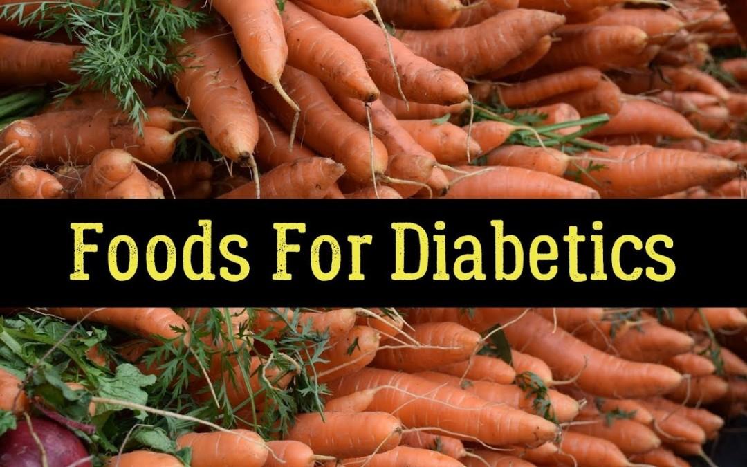22 Healthy Breakfast Plant-Based Foods For Diabetics – List