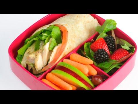 Diabetes Lunch Menu – 7-Day Diabetes Meal Plan | Diabetes Breakthrough
