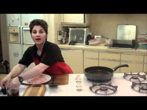 Diabetic Dinner Recipe – Chicken Curry