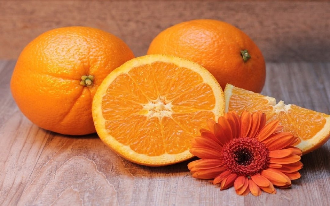 Food For Diabetics   Can People With Type 2 Diabetes Eat Oranges   Diabetic Diet