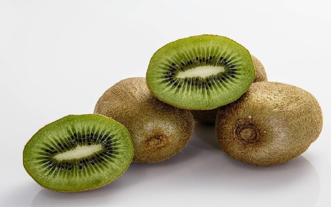 Food For Diabetics | Is Kiwifruit Good for Diabetic Patients?  | Diabetic diet