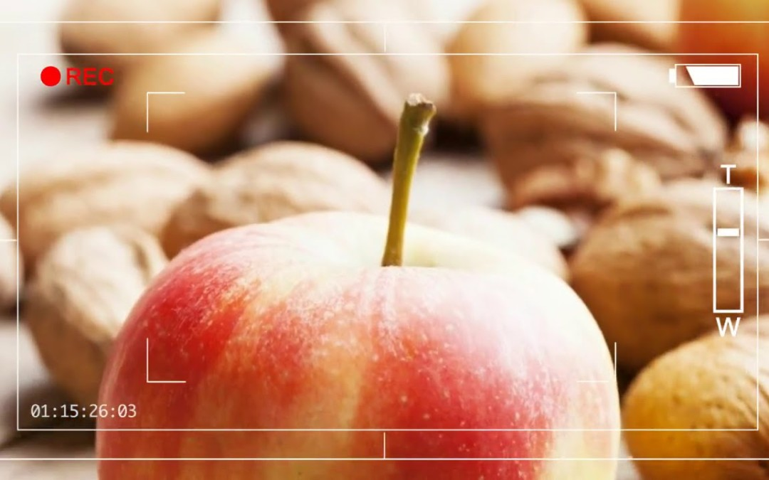 Latest News l Are Apples Good for Diabetes
