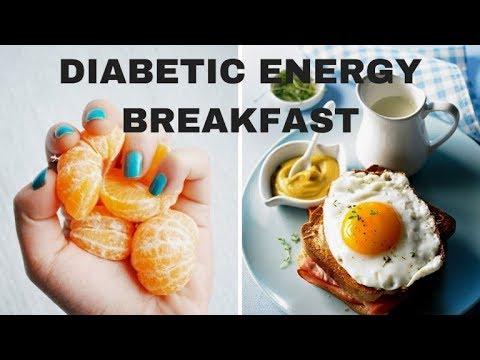 Top 5 Foods Diabetics Must Eat to Cure  Top 5 Breakfast Foods For Diabetics