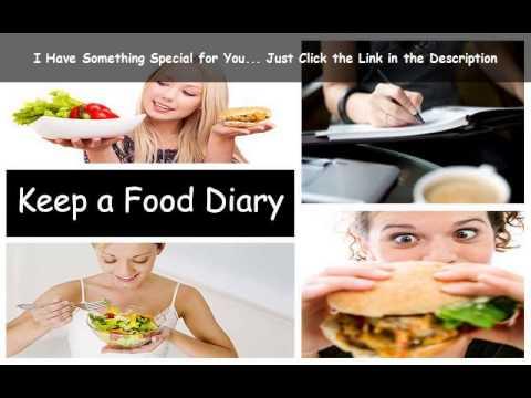 4 Diabetic Diet Tips | Gestational Diabetes Diet Menu | Diabetic Diet Plan | Best | Easy