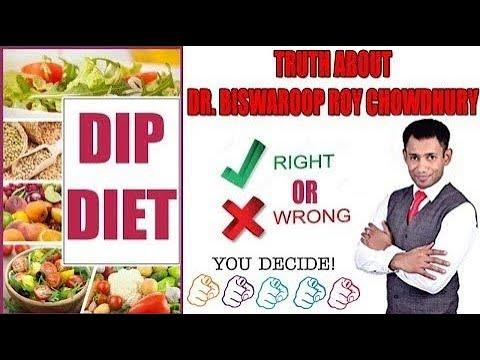 Cure Diabetes In 72 Hours (In ENGLISH)   Diabetes Diet Plan   DIP DIET PLAN EXPOSED