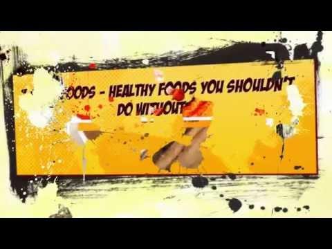 Diabetic Meal Plans | Diabetic Diet Plan | Best | Gestational Diabetes Diet | Easy | Diabetic Meal