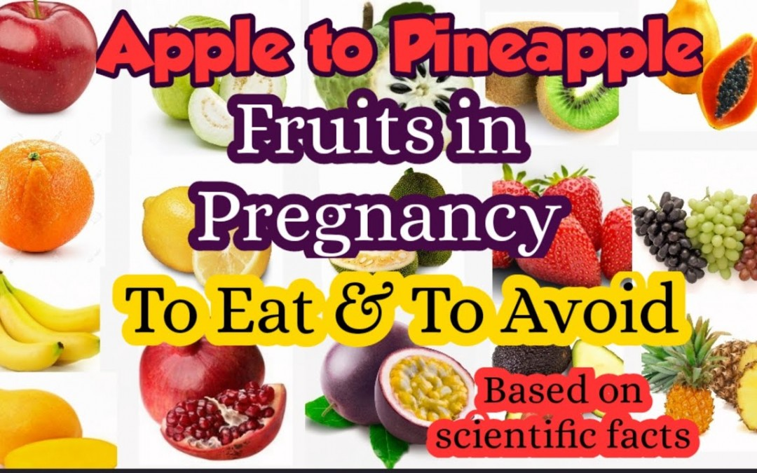 #Fruits during pregnancy#ToEat&To Avoid#Apple to Pineapple#Benefits in pregnancy#FruitDiet#Malayalam