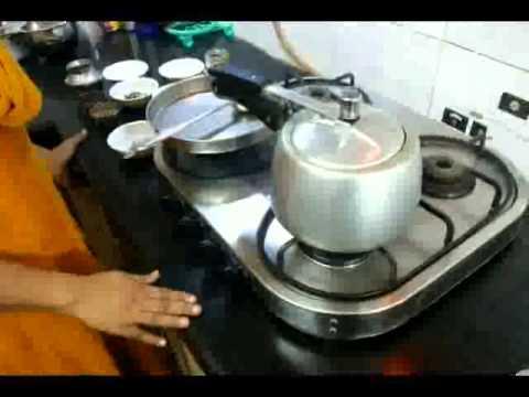 methi dal recipe, Vendhayam sambar, diabetes diet