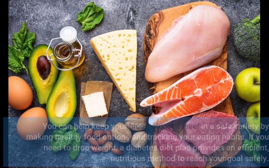 Nutrisystem D Program – Diabetic Diet & Food for Diabetics for Beginners