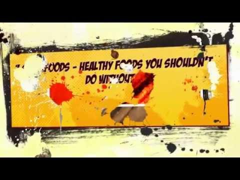 Pre Diabetes Diet Plan | Diabetic Diet Plan | Best | Gestational Diabetes Diet | Easy | Fast | Good
