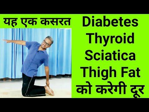 ustrasana benefits digestion diabetes sciatica thigh fat menses problems thyroid ustrasana steps