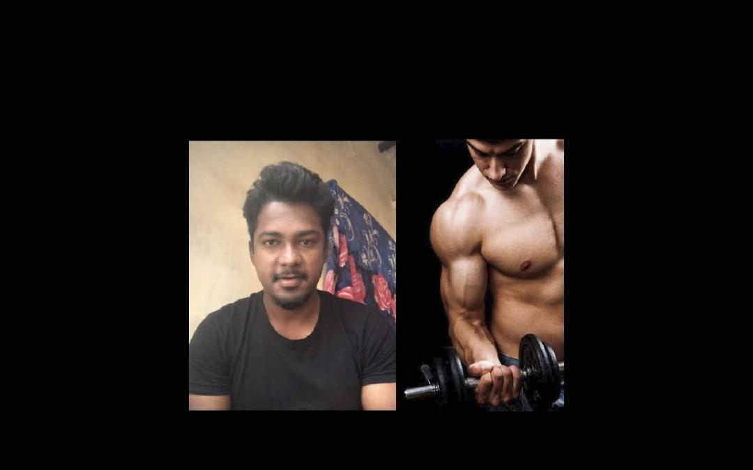 Avocado, You and I(JarneevaN),Testosterone booster Avocado in Tamil