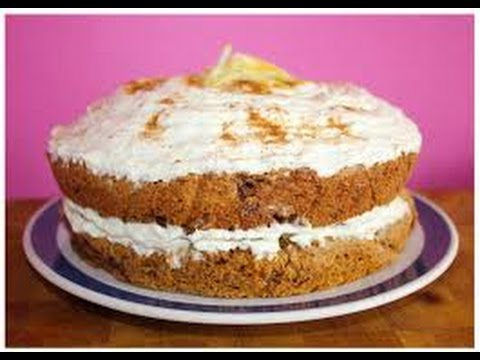 BIRTHDAY CAKE FOR DIABETIC | BREAD RECIPES | QUICK AND EASY TO MAKE IT