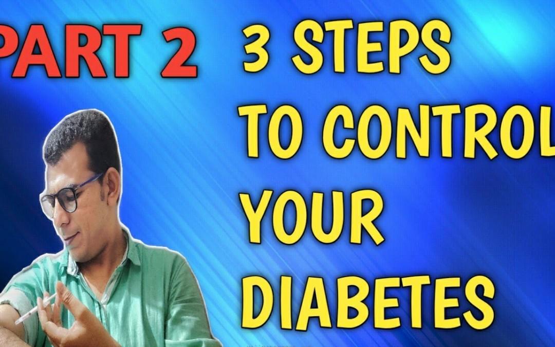 Diabetes Kaise Control Kare? / Diabetes Food To Eat/Diabetes Diet Plan#Diabetesmellitus#dranilshilu