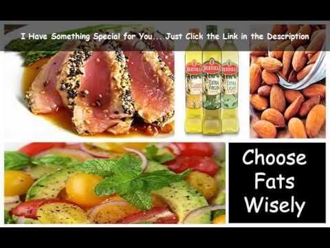 4 Diabetic Diet Tips | Diabetic Meal Plans | Diabetic Diet Plan | Best | Easy