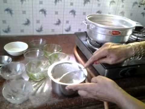 #Diabetic breakfast# wheat idly recipe#Healthy food#Tamil#samayal