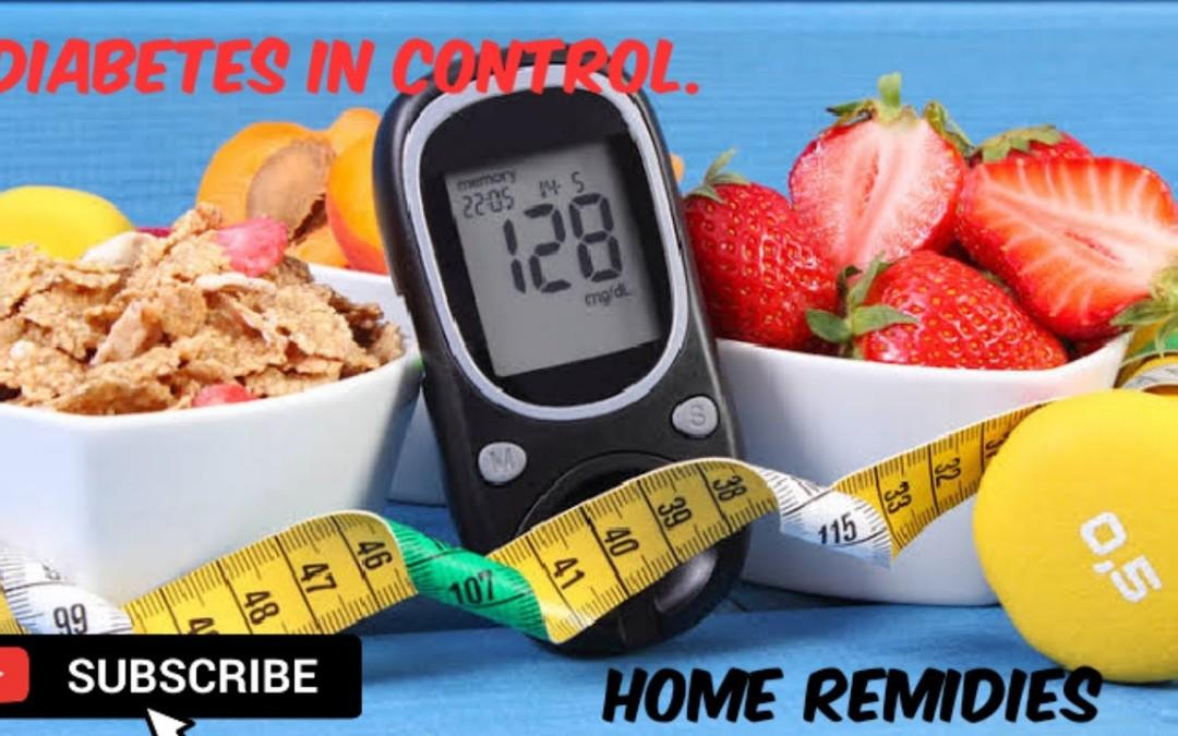 Dibeties control tips|Diabetes diet plan|Home remidies for diabetes control| Acupressure.