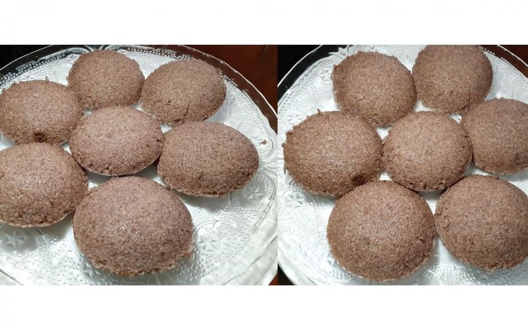 Ragi Idli   Idli Recipes   Healthy Breakfast Ideas   Weight Loss Recipes   Cooking Chemistry