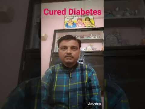 Skin, Diabetes, Pyrrohea, Acidity, Headache, Obesity cured By Amrish Patel 9879926220 Free Consult