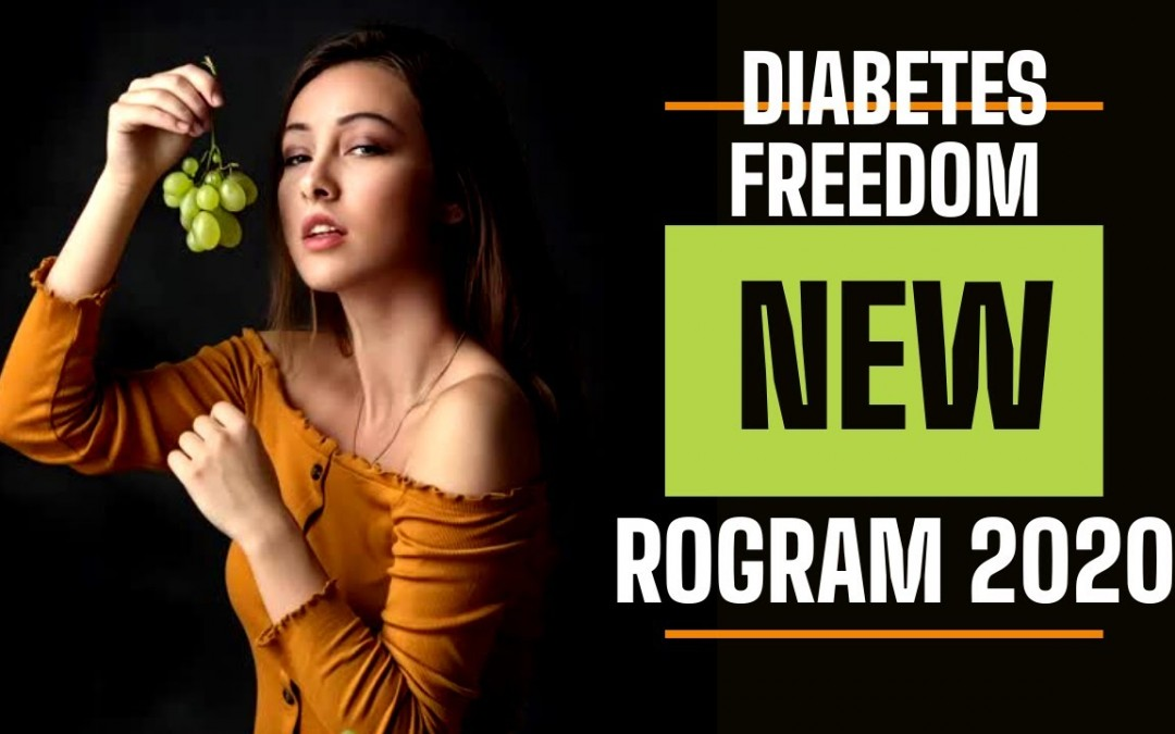 The Best Diet For Managing Diabetes  – What To Eat For Diabetes Type 2 Must See!