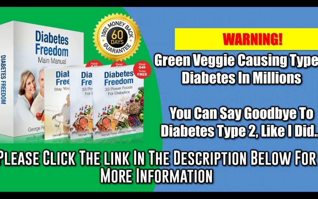 What is a good low glycemic bread for a diabetic?