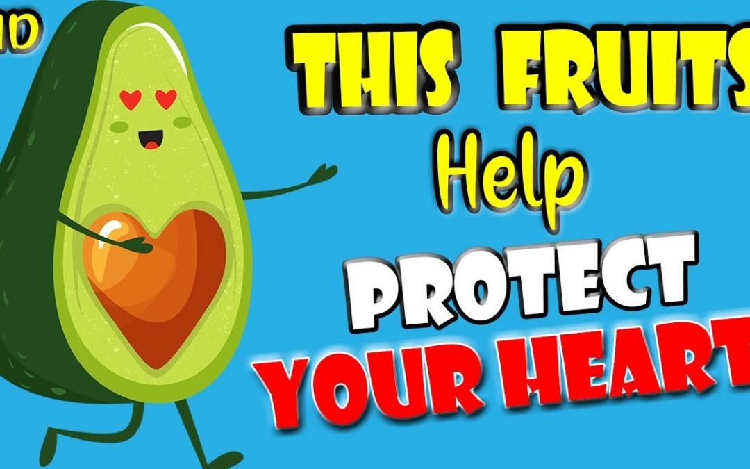 5 Health Benefits of Avocado