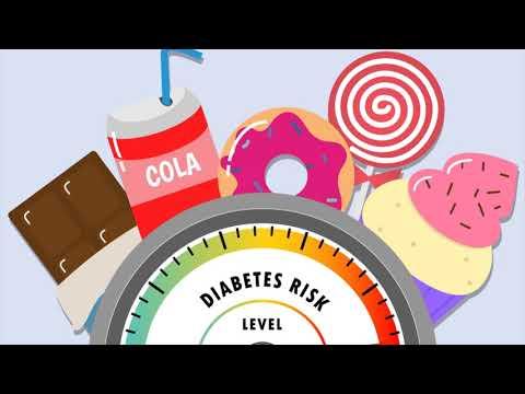 Diabetic Friendly Dinner Recipes Pdf – Diet For Diabetics! Indian Vegetarian Diabetic Friendly Diet