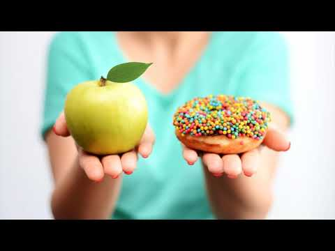 Diabetic Friendly Recipes Easy – Diabetes Diet: Turning Oatmeal Into A Diabetes-Friendly Meal