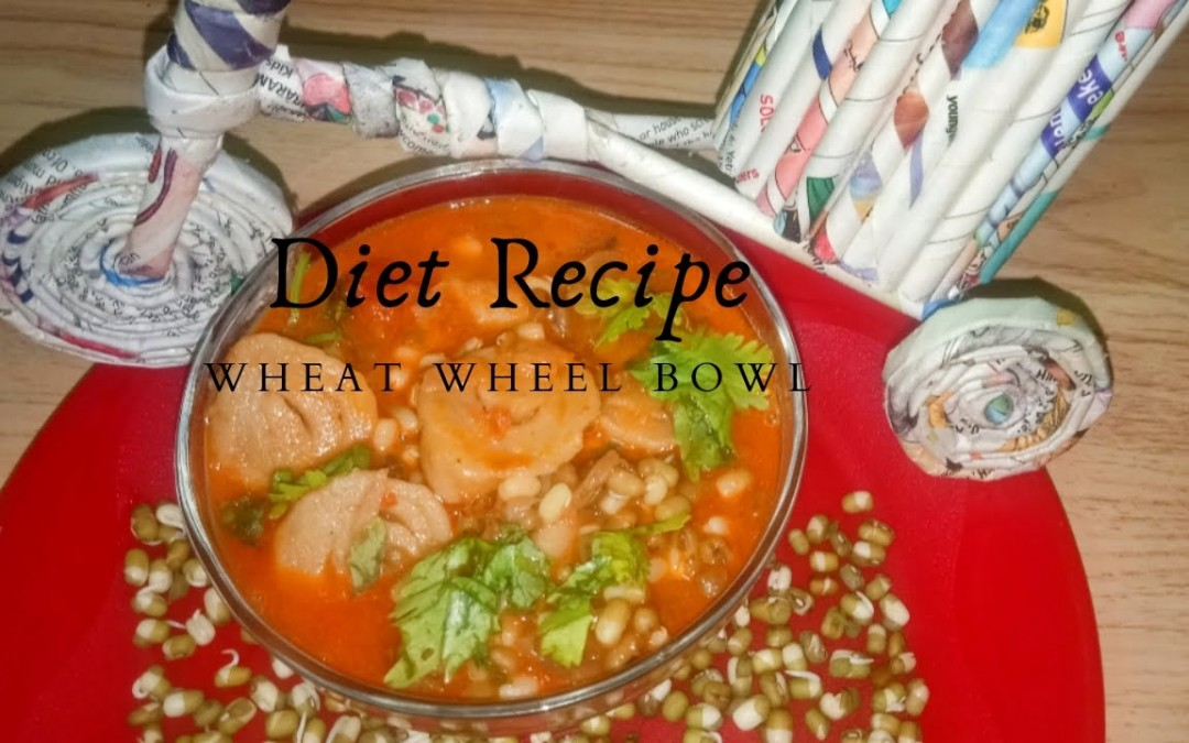 Diet recipe in Tamil    recipe for diabetic patients    sprouted green gram recipe   Taj's Cookhouse
