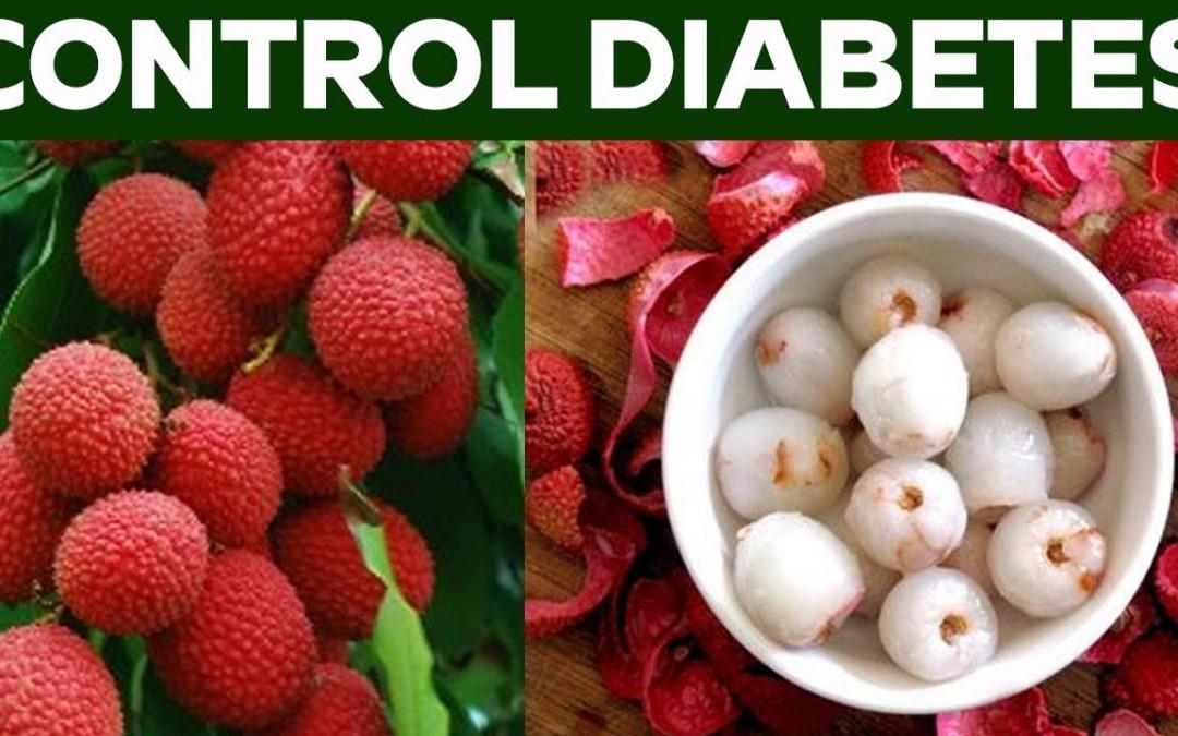 Fruit for a Diabetes Diet | Diabetic Friendly Fruits for Managing Blood Sugar Levels