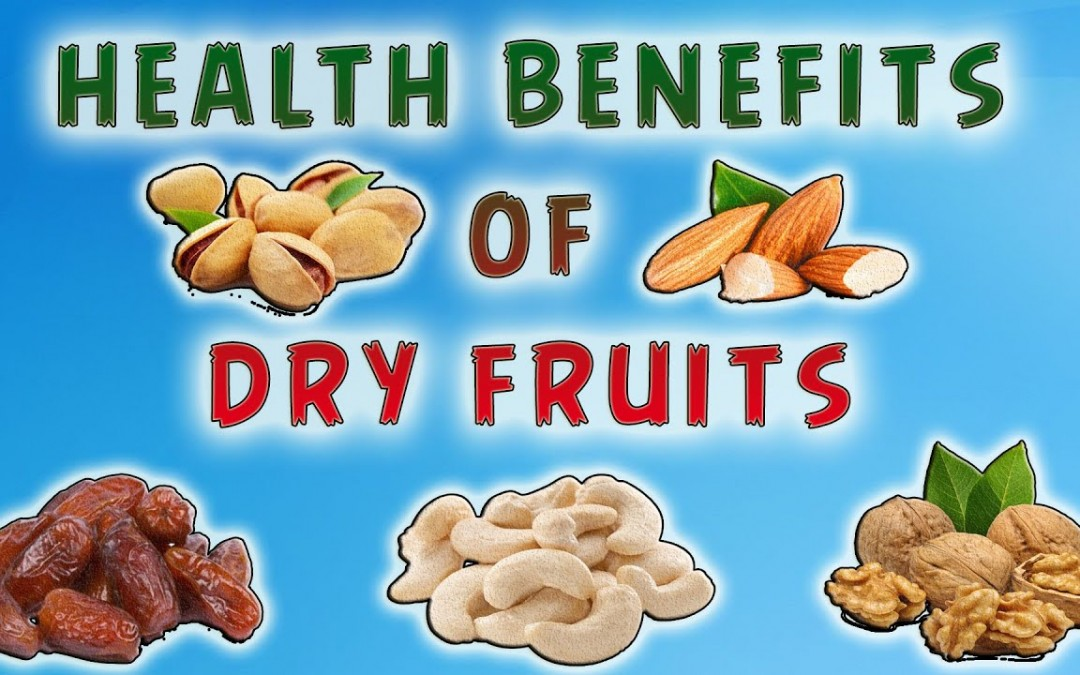 Health Benefits of Dry Fruits | Dry Fruits For Diabetes | Best Dried Fruits | How To Stay Healthy
