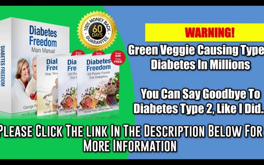 How do avocados help diabetes?