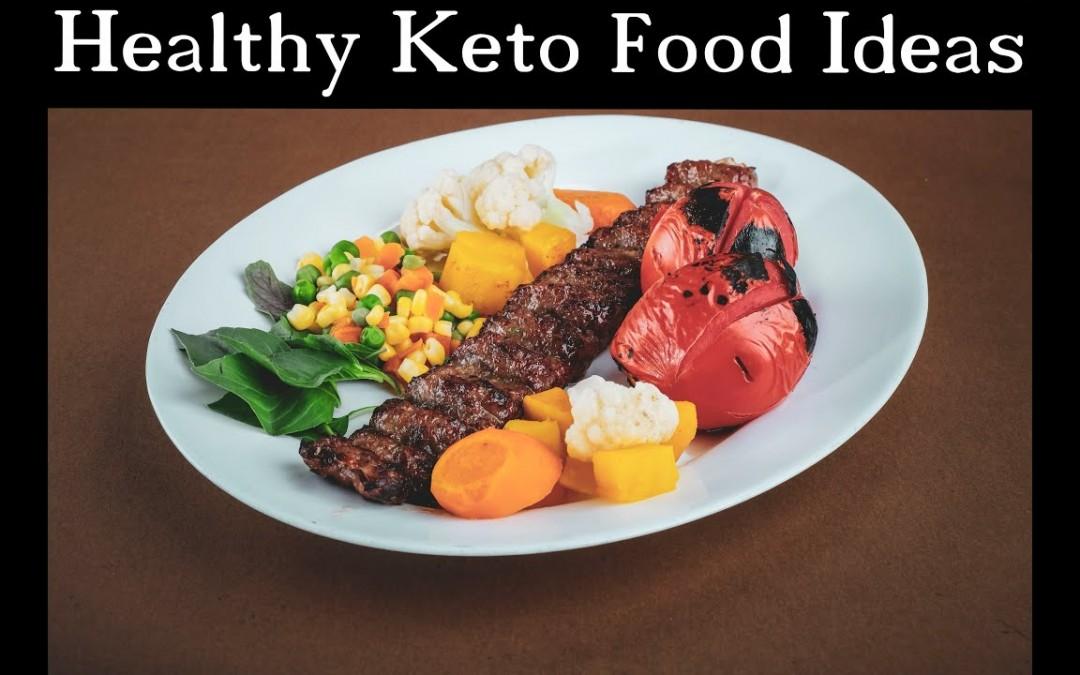 keto diet    how many carbs on keto diet    keto diet for diabetics #1
