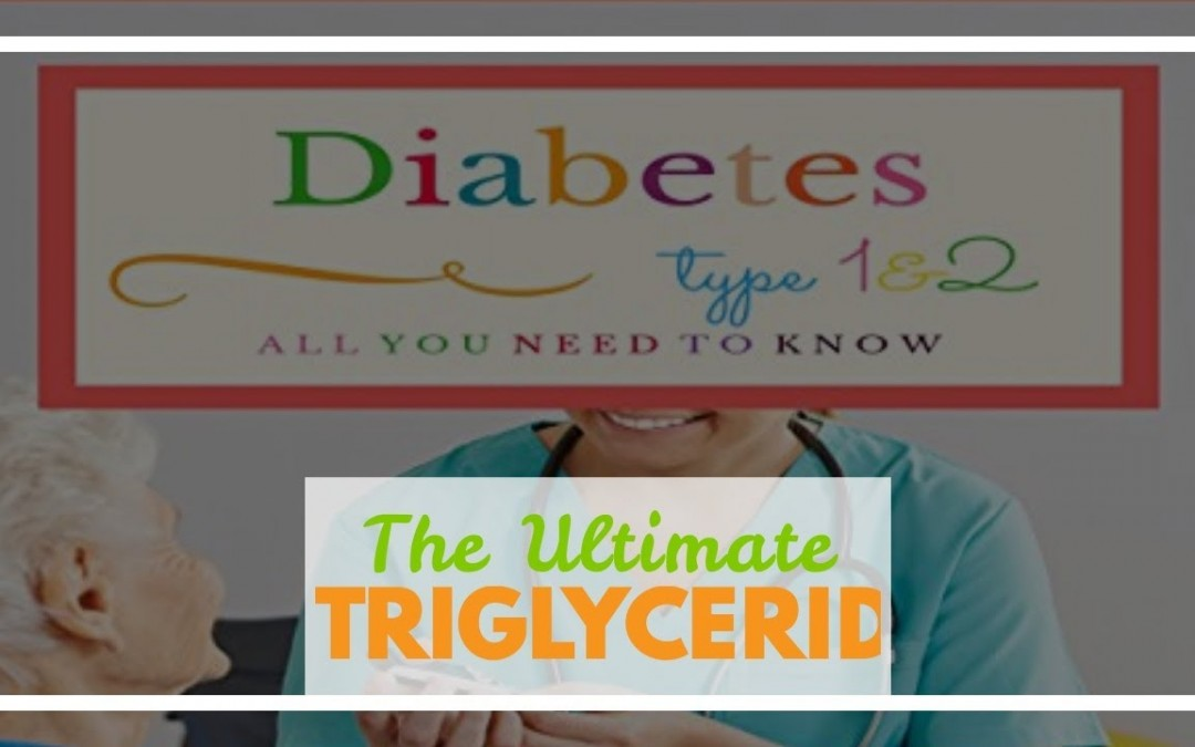 The Ultimate Guide To Diabetes Information – Diabetes & Nutrition Care – UofL Health