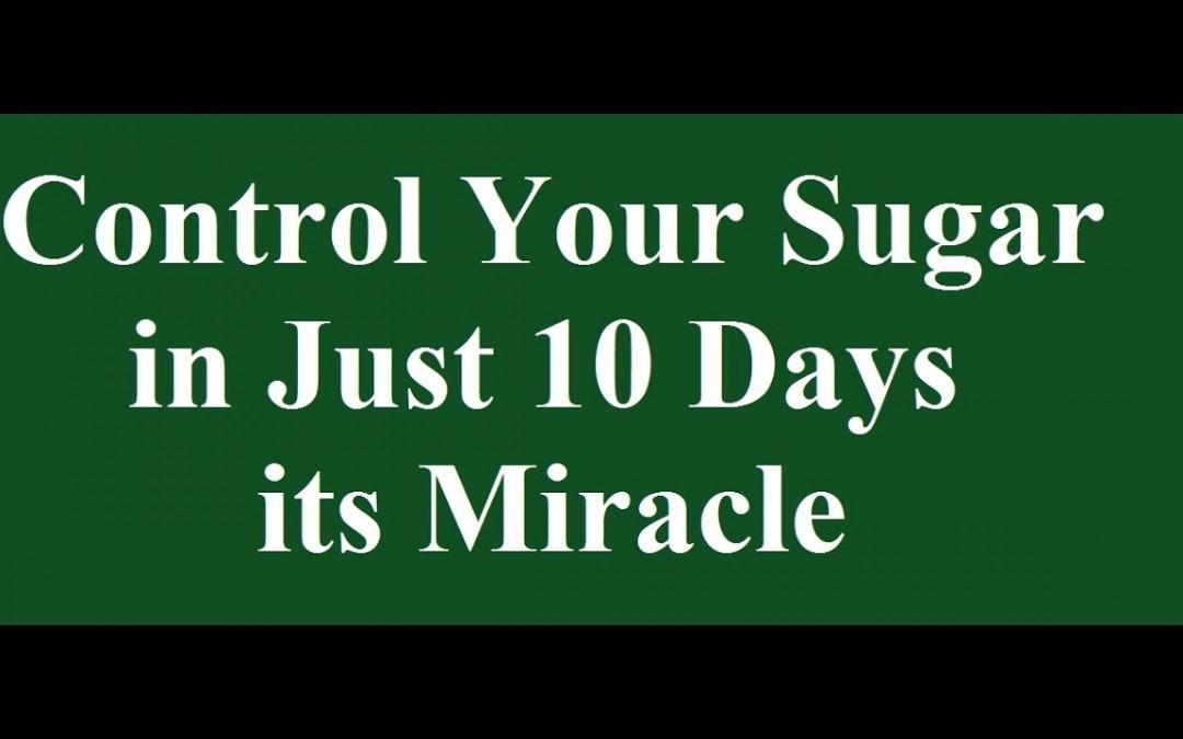 How to Control Sugar/Diabetes at home  diabetic diet  low blood sugar  diabetes diet