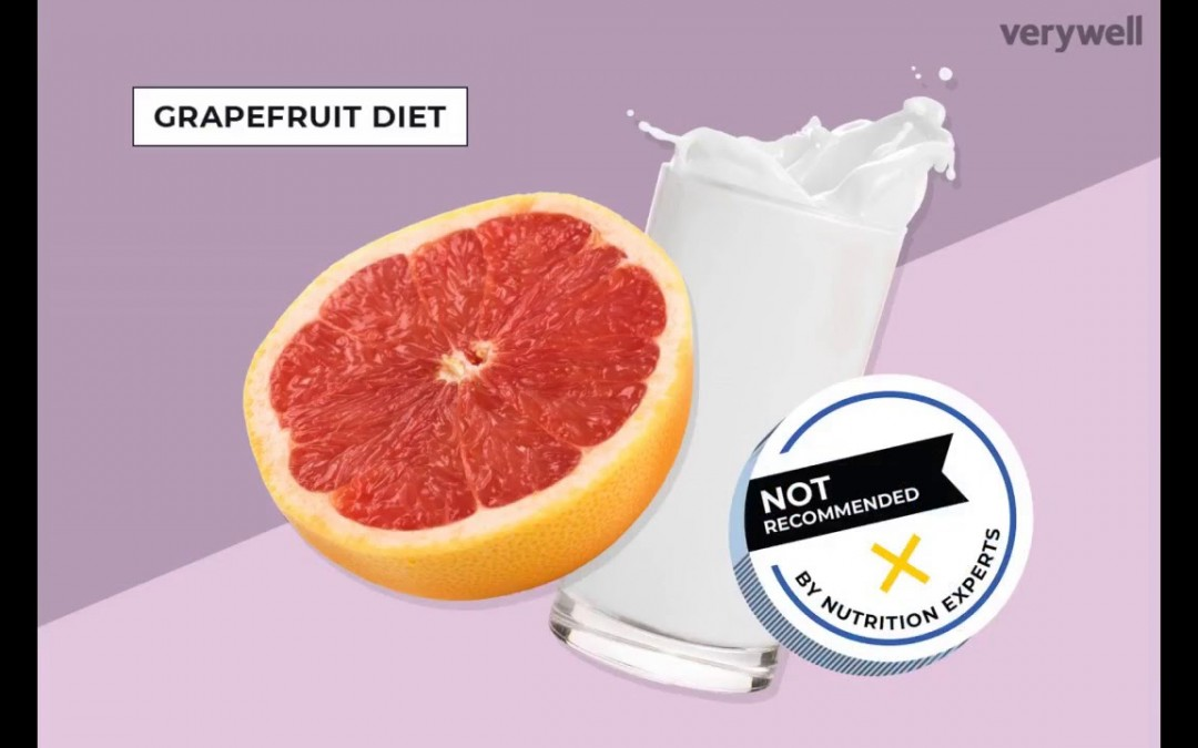 Not known Factual Statements About Flush The Fat Away With These 5 Delicious Drinks! – Skinny M…