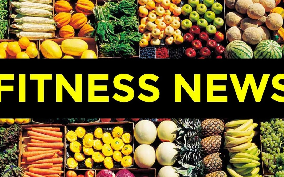 Scoala i-a Recomandat sa Slabeasca   Nutritie   Fitness News