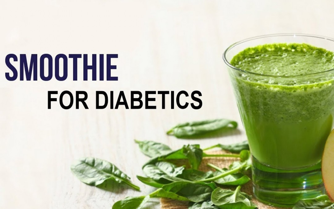Smoothies For Diabetics| Cure For Diabetes| Smoothie For Diabetics| Soup For Diabetic| Free Diabetes