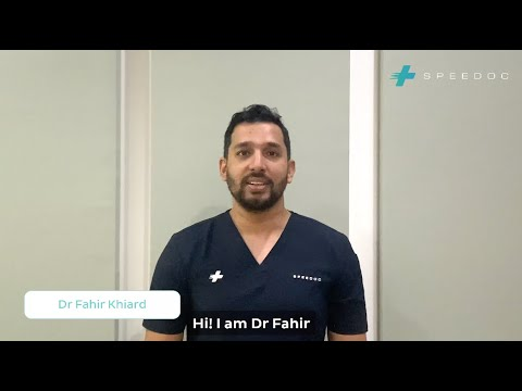 Top Tips to Manage Your Diabetes While Fasting During Ramadan from a Doctor