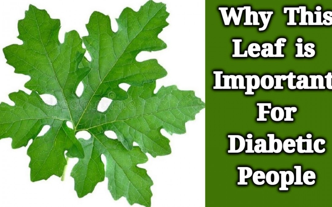 Why This Is Most Important For Diabetic People || Control Blood Sugar Naturally By This