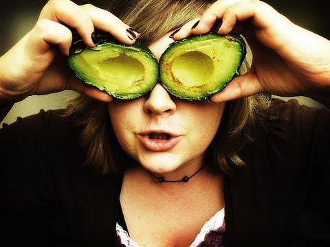 Avocado Health Benefits:The Amazing Health Benefits of Avocado