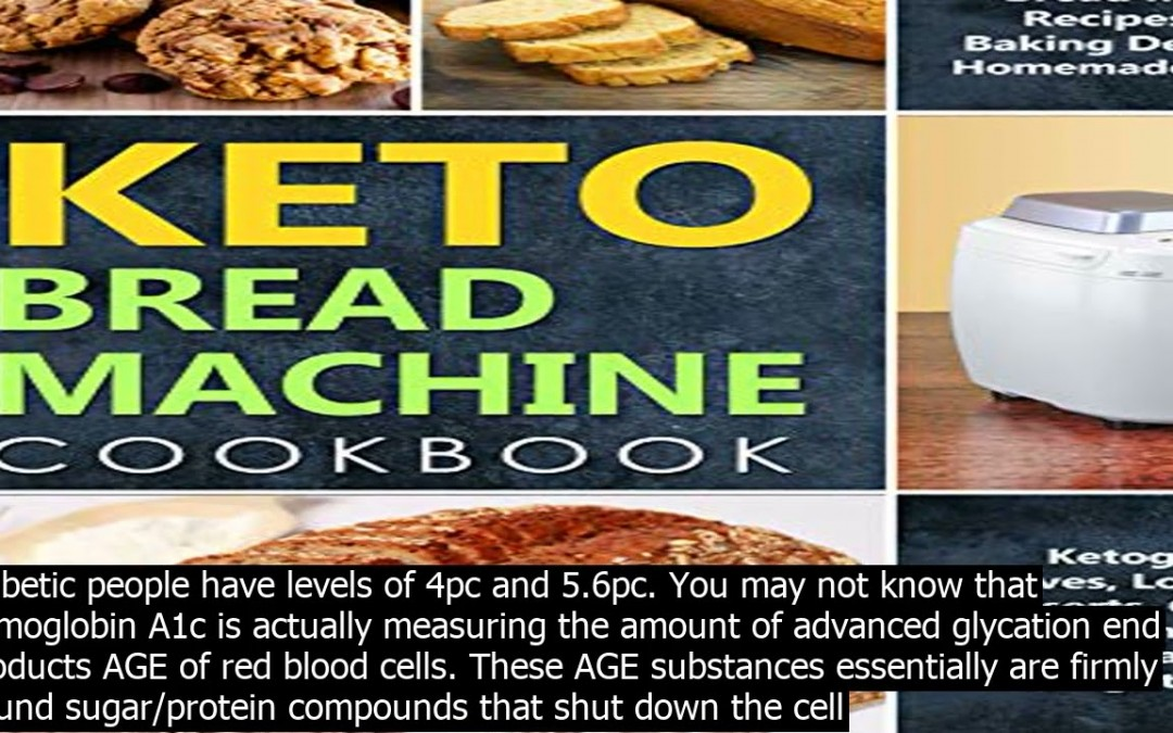 Carbohydrates should diabetic eat keto bread machine cookbook