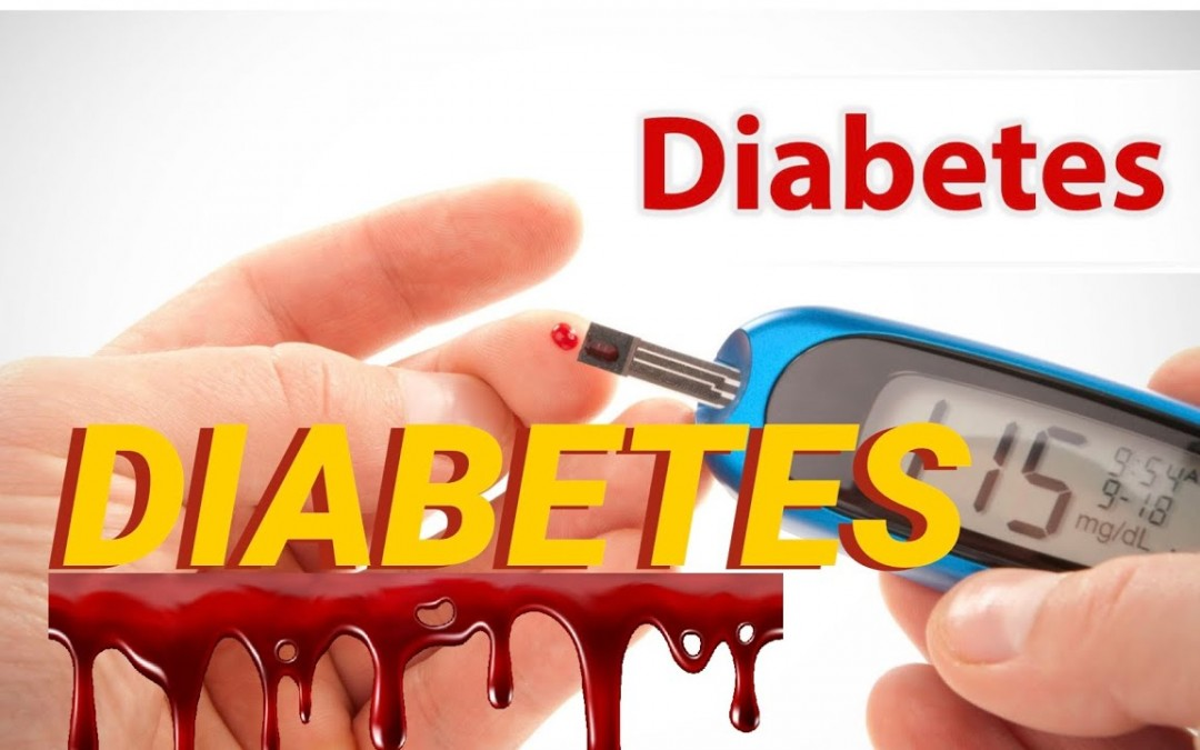 DIABETES: Prevention and Cure #diabetes