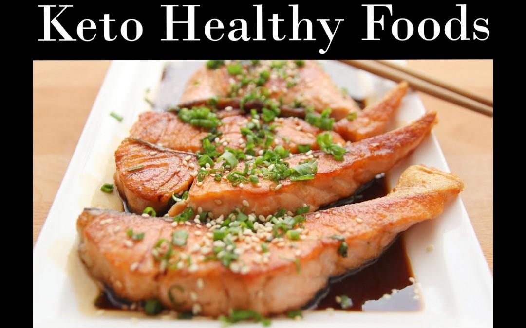 keto diet || how many carbs on keto diet || keto diet for diabetics || Keto Healthy Food
