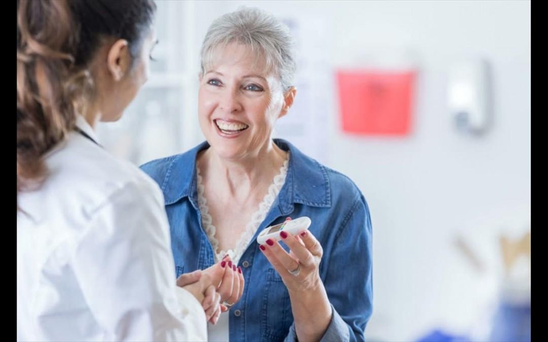 Treats Type 2 Diabetes – Onglyza A Prescription Medication Used To Treat Type 2 Diabetes