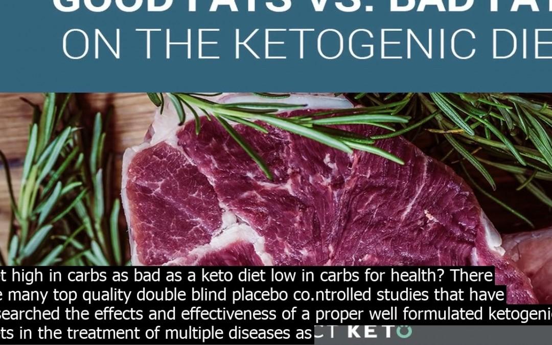 Vegan high carb diet bad for prediabetic keto prediabetes