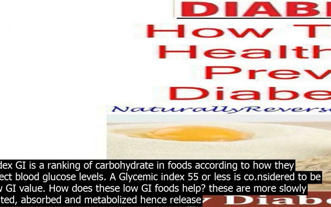 Be.st sugg.estions for diabetic diet plans the shake diabetics