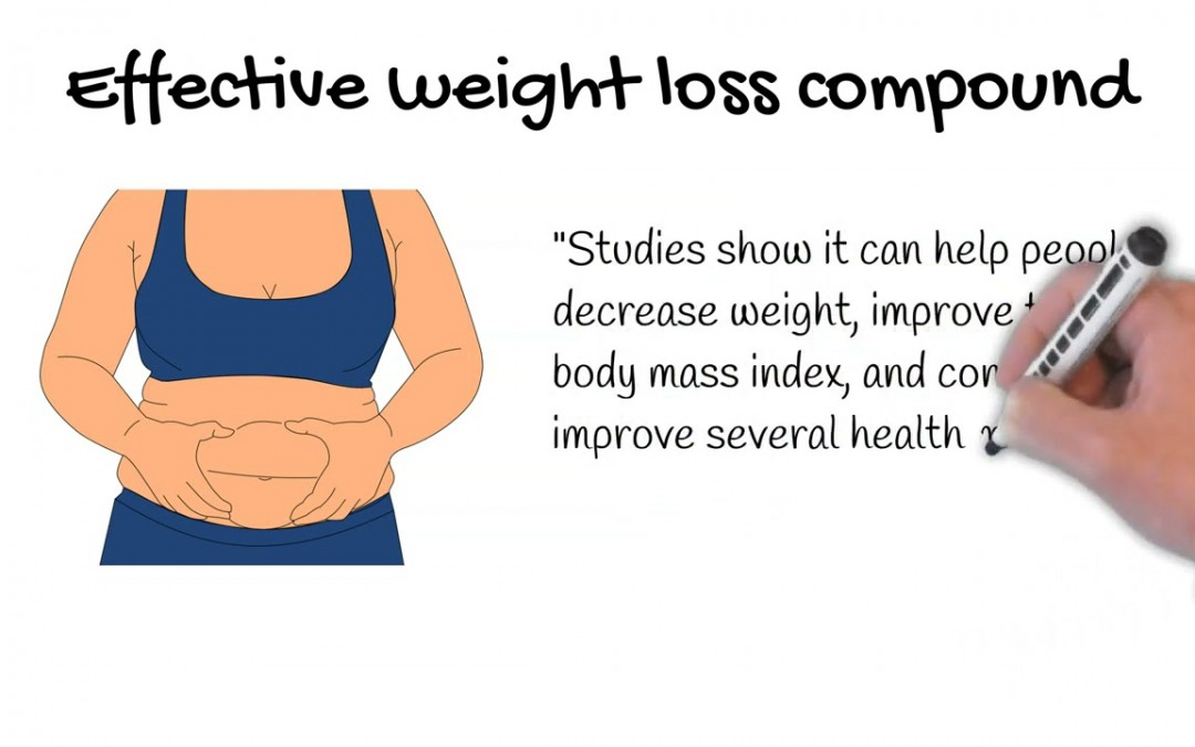 Berberine   Blood Sugar, Cholesterol & Weight Loss Benefits! It is safe .